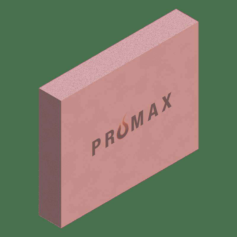 Maxon Filer Ovenpak 1
