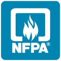 nfpa_approuved